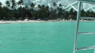 Caribbean Dreams: Antigua (High Quality)