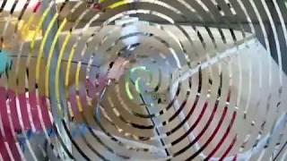 Покраска компрессором москвича