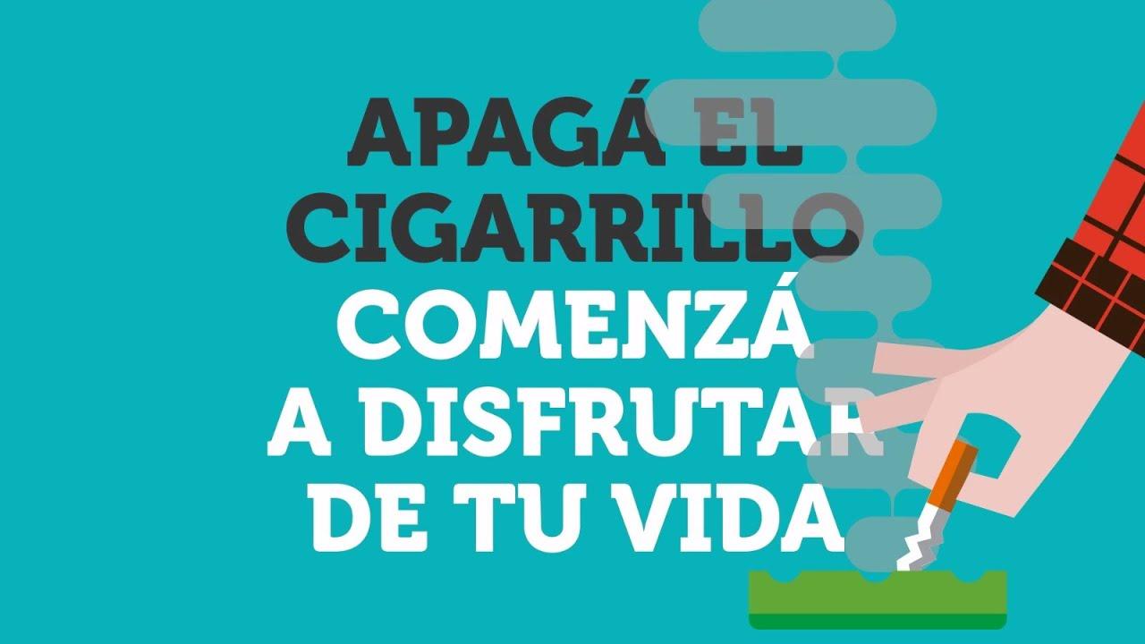 Da Mundial Sin Tabaco  YouTube