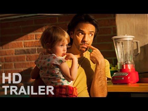 Plötzlich Vater | Offizieller Film Trailer | Deutsch | HD
