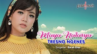 Maya Natasha - Janda Disayang Mp3