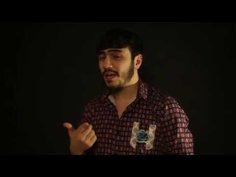 Royal Meherremov - Yalanmiydi 2019 (Official Clip)