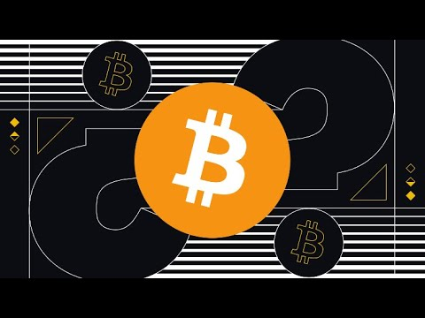 What Is One Bitcoin Worth?