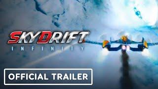 Skydrift Infinity - Official Release Trailer