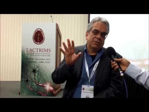 CIENTÍFICO MEXICANO PONE DE RODILLAS A LA MAFIA FARMACÉUTICA Y ENERGÉTICA