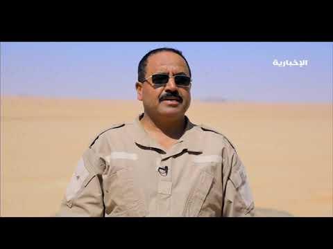 برنامج مسام يواصل جهوده لنزع آلاف الألغام التي زرعها الحوثي
