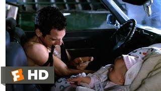Permanent Midnight (8/11) Movie CLIP - Rock Bottom (1998) HD