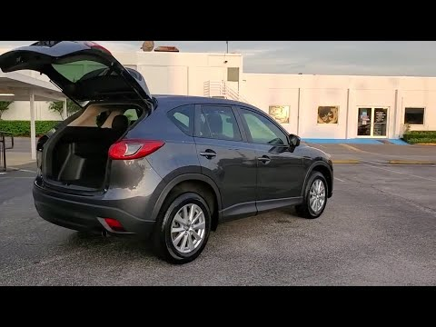 2016-mazda-cx-5-orlando,-sanford,-kissimme,-clermont,-winter-park,-fl-90853b