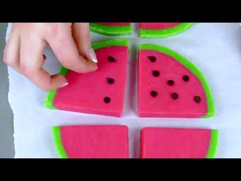 10 AMAZING Dessert ideas for SUMMER!! 😍