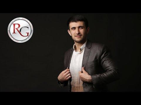 РУСЛАН ГАСАНОВ - МОЙ ДАГЕСТАН (ПОПУРРИ) / RUSLAN GASANOV - MY DAGESTAN (RG) // OFFICIAL