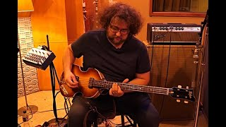 Recording Abbey Road Master Class Preview