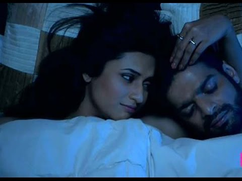 me adarayai ishitha and raman   romance with bed room