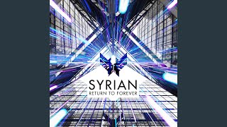 Provided to YouTube by CDBaby Return to Forever · Syrian Return to Forever ℗ 2020 Syrian Released on: 2020-05-08 Auto-generated by YouTube.
