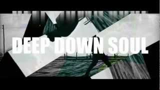 DJ Ruby - Deep Down Soul