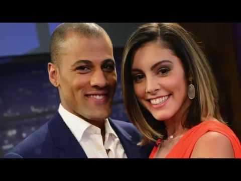 'Bachelor in Paradise' Couple Lace Morris and Grant Kemp Split, End Engagement