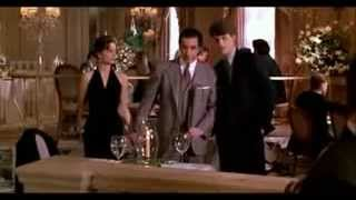 Танго из фильма -Запах женщины-.flv (tuvideo.matiasmx.com)