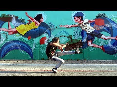 The Chainsmokers - Honest (SAVI Remix)   AMAZING DANCE COVER