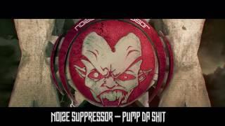 noize suppressor pump da shit