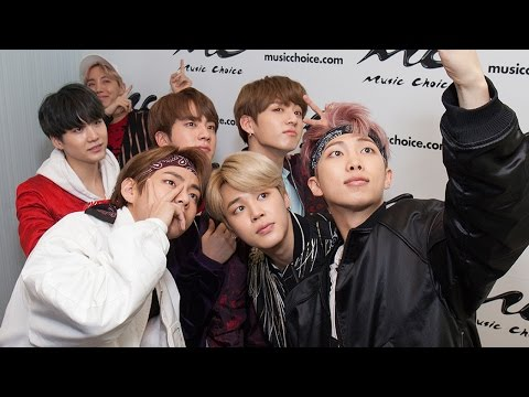 k-pop-group-bts-wraps-sold-out-us-tour-despite-death-threat