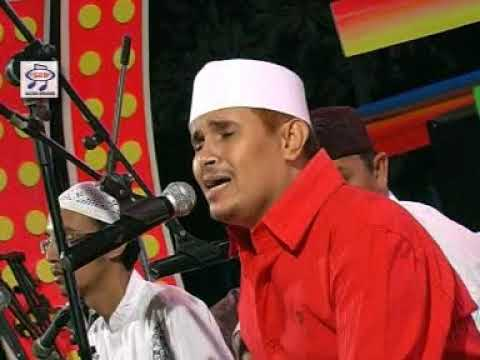 Mustofa - Yu Akhiduni Gambus Balasyik (Official Music Video)