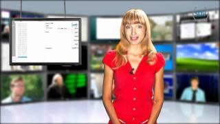 Обзор бесполезных программ Windows