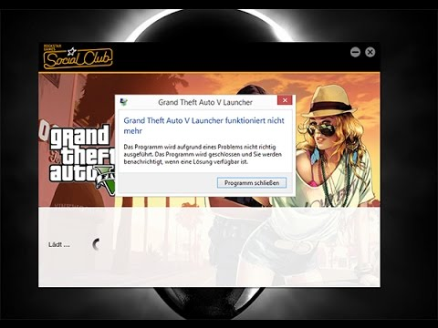 crack pc games windows 7