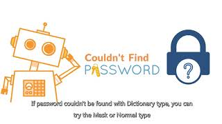 Daossoft password rescuer 4.0.0.1 registration code
