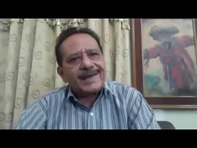 اردو افسانہ ماضی اور حال