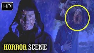 Telugu Latest Movie Horror Scene  The Last Horror  Pankaj Berry, Mushtaq Khan   Telugu movie talkies