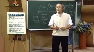 6강 5차원영어학습법 말하기훈련5차원작문법