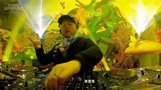 Kill the Noise - Beyond Wonderland Virtual Rave-A-Thon