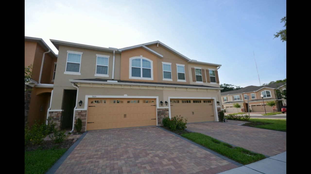orlando rentals club 744 walkers grove lane winter garden