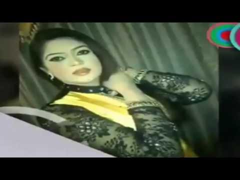pakistani actress mms