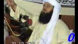 Rehmat-ul-lil-Alameen... 6 of 8