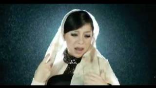 "Nikita Willy ""keyakinan Hati"""