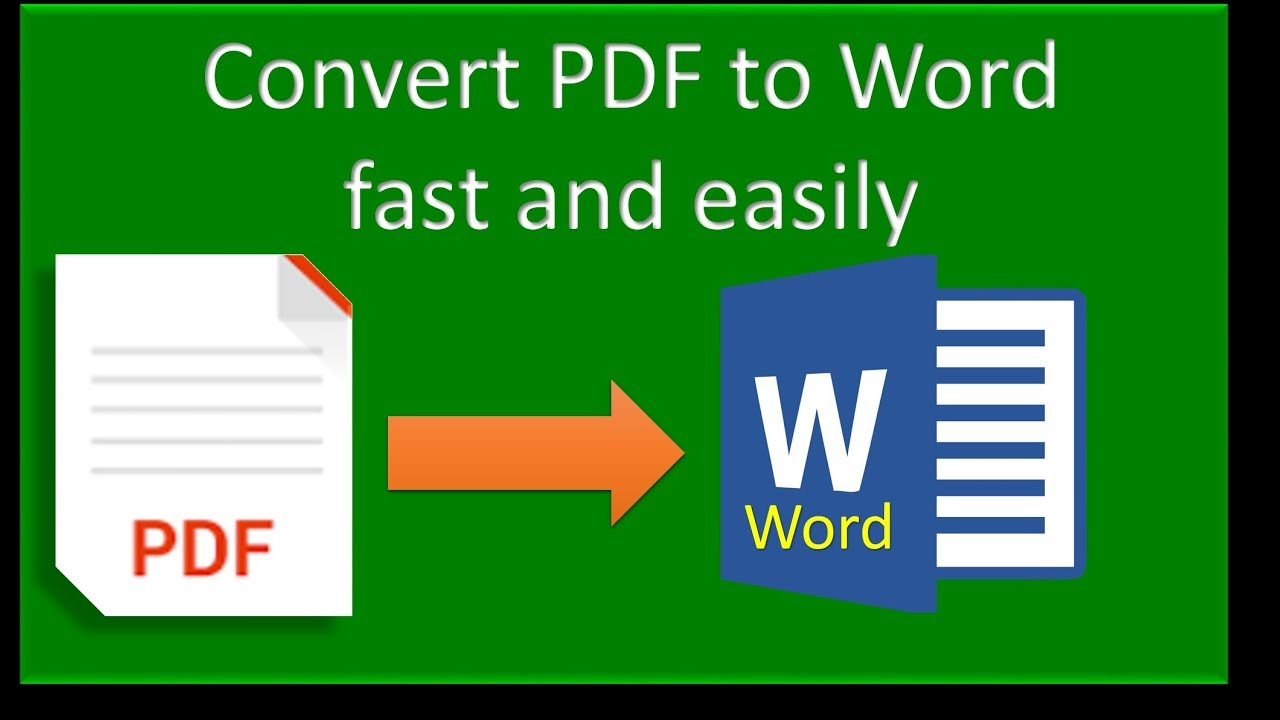 Bibbia Interconfessionale Pdf To Word