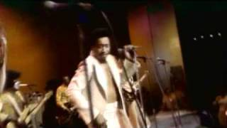The Trammps - Disco Inferno (1976).AVI