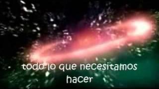 Pink Floyd- Keep talking Sub Español