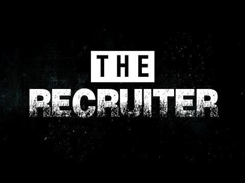THE RECRUITER: The face behind the recruitment of Kenyan youth into the Al Shabaab | HOMEGROWN