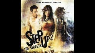 step up 2 the streets bounce official soundtrack