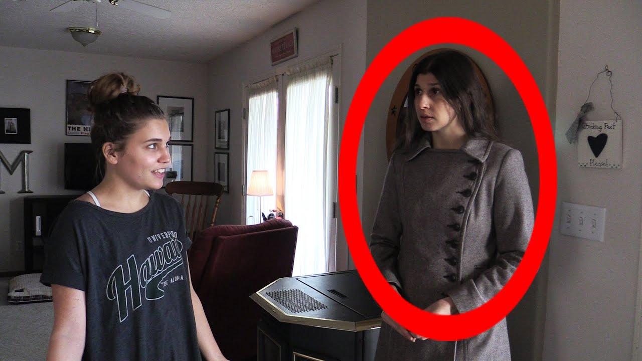 Victoria Is Locked In My Room Screaming Season 11 Ep