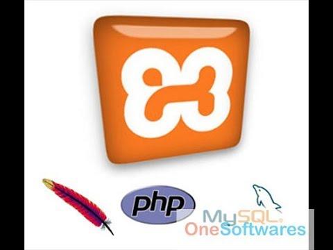 download xampp server for windows 7 64 bit