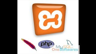 Gambar cover How to Install and Download XAMPP on windows 7 32 and 64bit