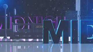 Cher - GIMME! GIMME! GIMME! (A Man After Midnight) [Music Video HD]