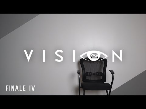 "Vision - Season 4: Episode 15 - ""Finale IV"""