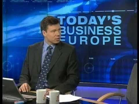 CNBC Europe Tbiz 19122001 Edit