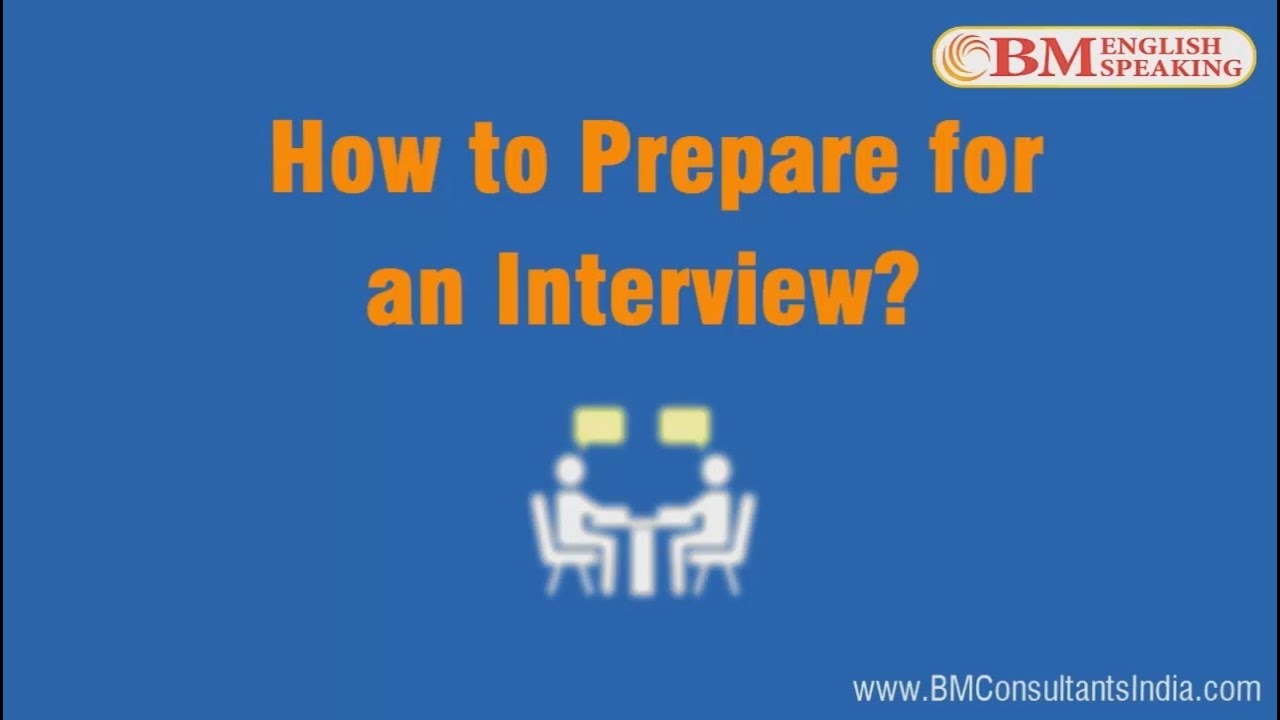tips to prepare for hr interviews bm english speaking 10 tips to prepare for hr interviews bm english speaking