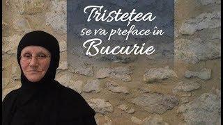 Maica Siluana Vlad - Tristetea se va preface in Bucurie (Cluj, 10 mai 2019)