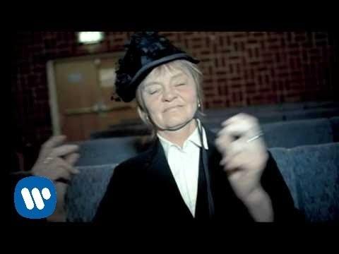 Lykke Li - I'm Good, I'm Gone