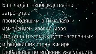 САУНДТРЕК И ТЕКСТ ИЗ ФИЛЬМА ДОМ 21